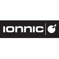 Ionnic Logo
