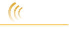 Kyle Communications