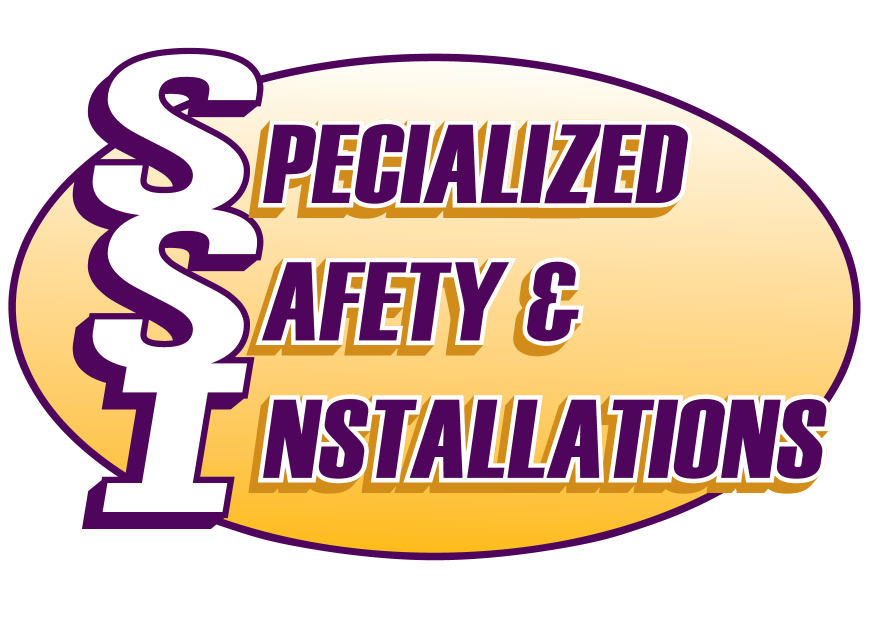 Specialized Safety & Installations