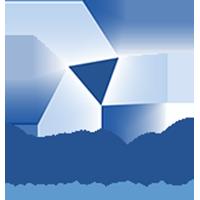 Simoco Logo