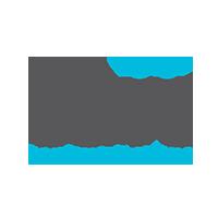 Tait Logo
